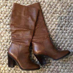 NWOB Matisse Raquel Boots - Size 8.5